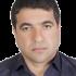 امیر رسولی-رئیس هیأت ورزشهای رزمی استان آذربایجان غربی